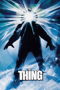 Watch The Thing Online Free in HD