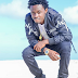 Audio | Bahati – Ching Ching | Mp3 Download