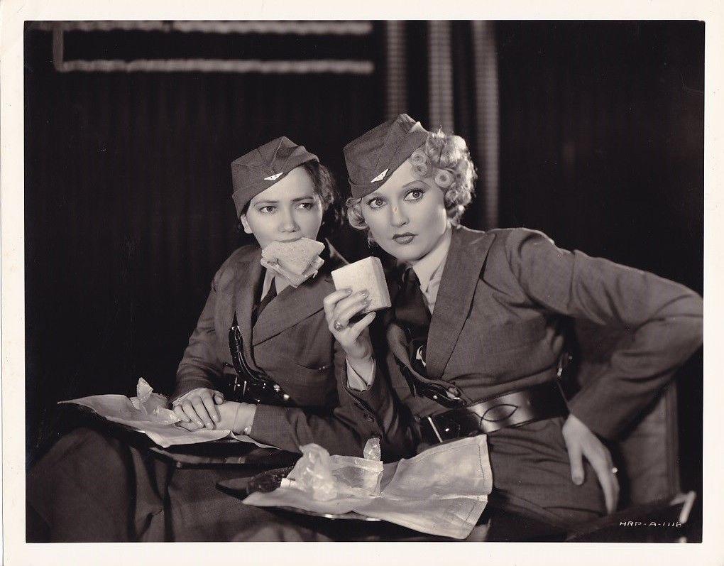 Perla Bautista (b. 1940),Olga Dickie Sex clip Ann B. Davis,Susan Taslimi