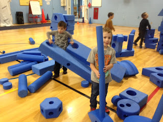 http://sacsannouncements.blogspot.com/p/kindergarten-sunrise-club-blue-block.html