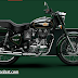 LAUNCHED : The Iconic Bullet with 500cc powerplant