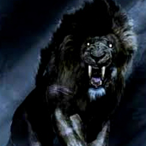 Mustika Khodam Raja Singa