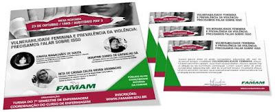 https://famam.virtualclass.com.br/w/Usuario/Portal/Educacional/Vestibular/VerCertificado.jsp?IDProcesso=293&IDS=19
