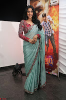 Regina Casandra in Lovely Beautiful saree Stunning Pics ~  Exclusive 38.JPG