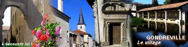 http://patrimoine-de-lorraine.blogspot.fr/2015/06/gondreville-54-la-decouverte-du-village.html