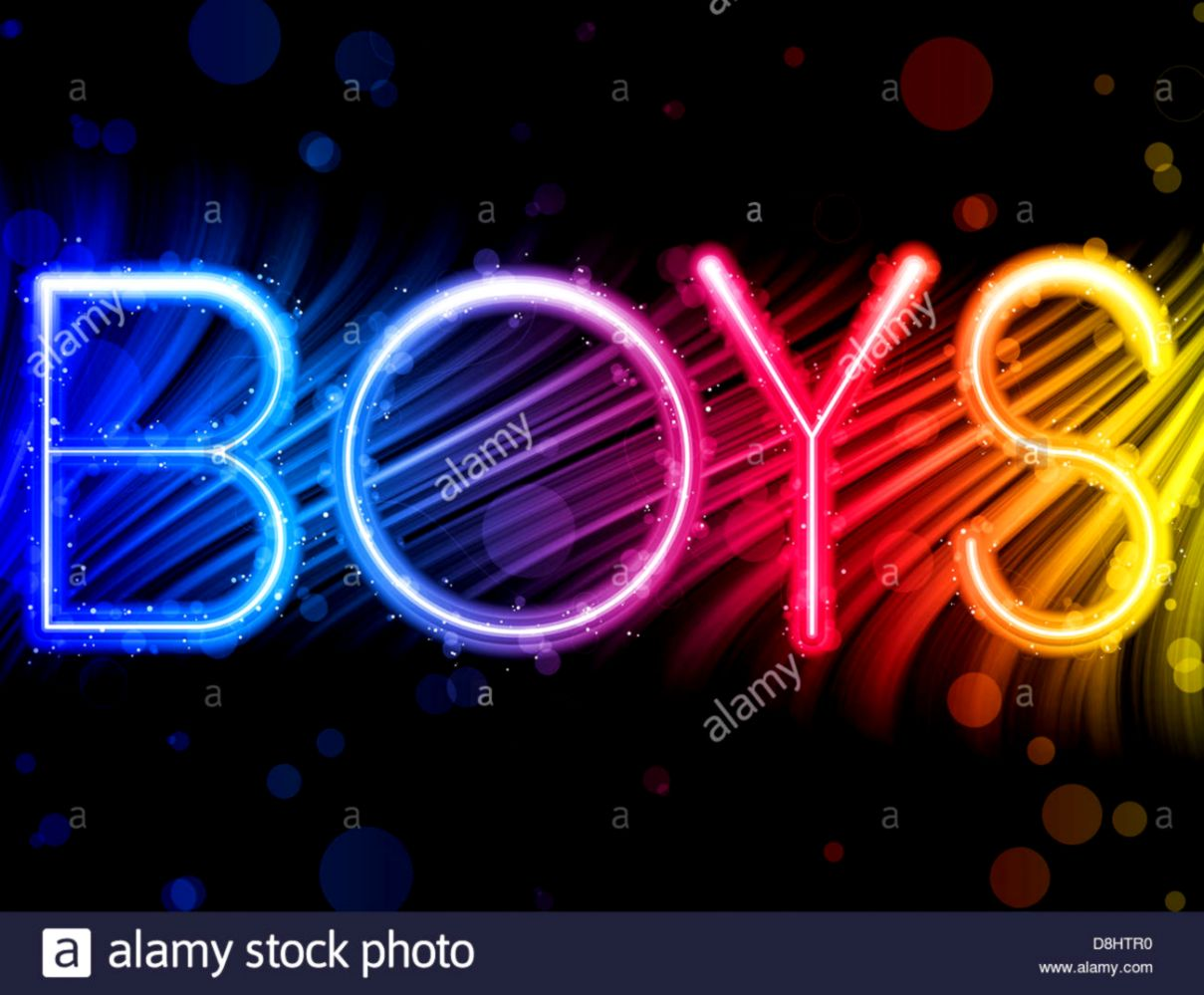 Neon Backgrounds For Boys Find Wallpapers