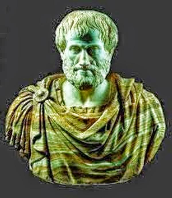 Plotinus dan Fisafat Neoplatonisme