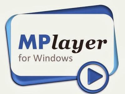 تحميل برنامج ام بلاير Download MPlayer for pc free 2014