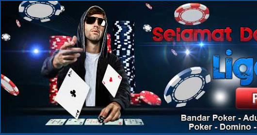 Situs Poker Resmi - 15