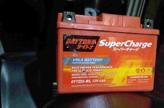 Penyebab-motor-susah-distarter-elektrik