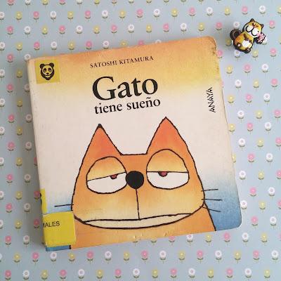 gato-tiene-sueno
