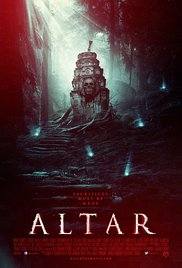 Watch Altar Online Free 2016 Putlocker