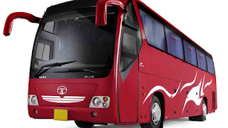 Registration of Sleeper Buses Starts in Bihar