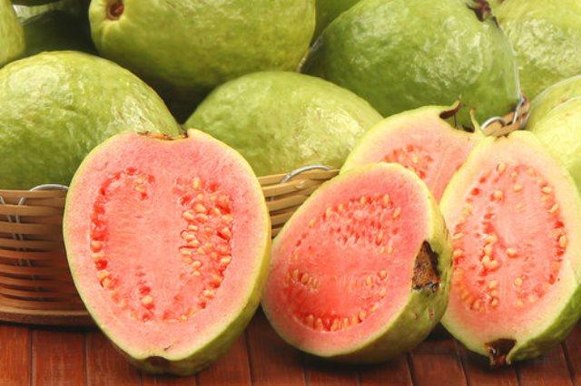 Mengenal Gluten dan Pengaruhnya Terhadap Tubuh