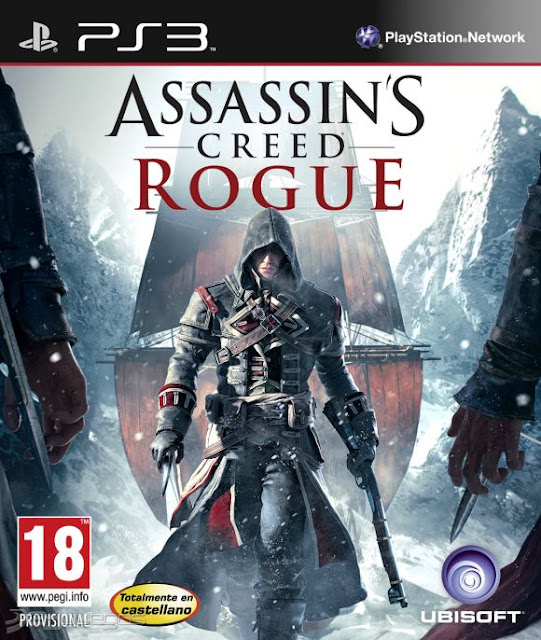 descargar gratis Assassin's Creed ´s para ps3