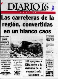https://issuu.com/sanpedro/docs/diario16burgos2601