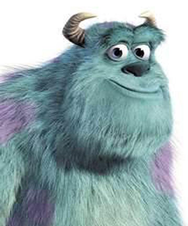 Pixar Cars Desktop Wallpaper 10 Free Disney Sulley Sullivan Monster Inc Characters