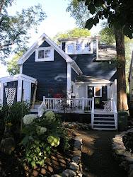 Home For Sale Liverpool Nova Scotia