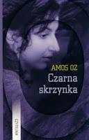http://www.owcazksiazka.pl/2015/12/czarna-skrzynka-amos-oz.html