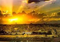 Resultado de imagen para En aquel tiempo, dijo Jesús: «¡Ay de ti, Corozaín; ay de ti, Betsaida! Si en Tiro y en Sidón se hubieran hecho los milagros que en vosotras,