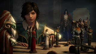 Castlevania-Lords-of-Shadow-2-Setup-Free-Download