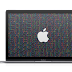 تحميل خلفيات مؤتمر آبل WWDC 2016