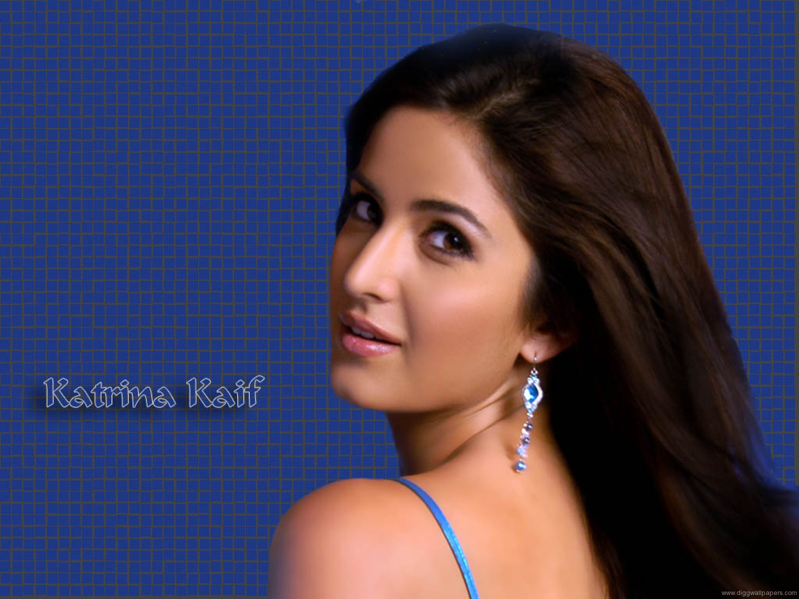 Katrina Kaif Hd Wallpapers For Desktop  Full Hd Wallpapers-3285