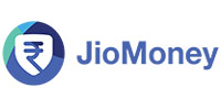 JioMoney Toll Free Number | Jio Money Offer | Jio Money Cashback Offer | JioMoney Helpline Number