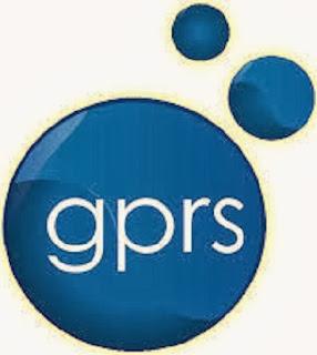Cara Daftar GPRS, Cara Daftar, 3, Axis, Telkomsel, Indosat, Cara Daftar Paket Internet IM3, cara daftar paket internet xl unlimited,