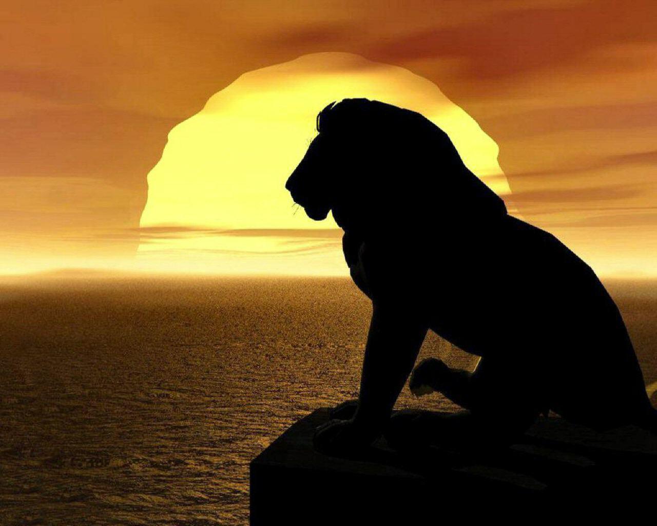 Kane blog picz wallpaper the lion king 2 - Lion king wallpaper ...