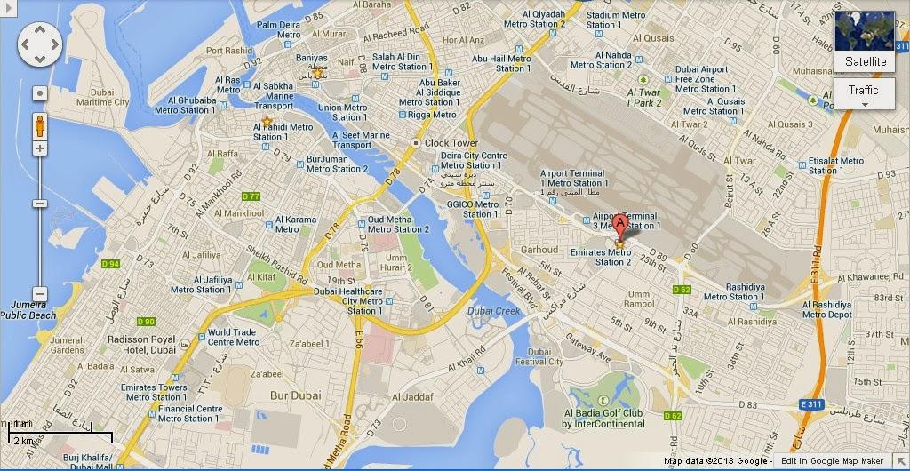 Al+Jiyad+Stables+Dubai+Location+Map Dubai Map on africa map, arabian gulf map, europe map, germany map, united arab emirates, dubai international airport, sharjah city map, japan map, middle east map, dubai mall, fujairah map, emirates airline, dead sea map, spain map, uae map, abu dhabi map, burj al-arab, turkey map, istanbul map, abu dhabi, kuwait map, israel map, qatar map, ski dubai, seattle map, palm islands, palm jumeirah, beirut map, burj khalifa,