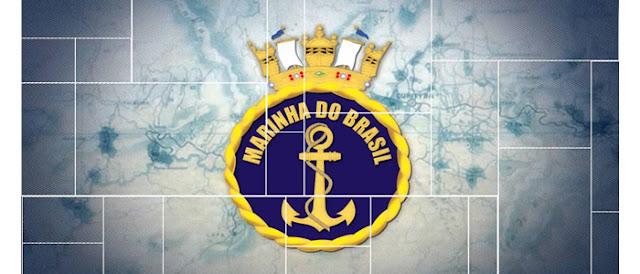 Marinha abre concurso para 44 oportunidades para oficiais; Há vagas para TI.