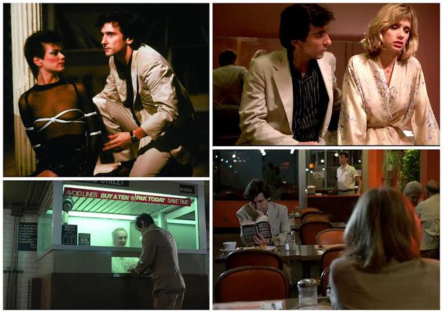 depois-de-horas-1985