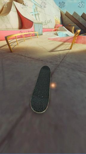 true skate free download true skate download download true skate true skate pro true skate boards real skateboard games
