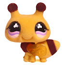 Littlest Pet Shop Portable Pets Bee (#656) Pet