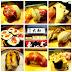 東京築地市場搬遷前必吃! 造訪了絕對滿足的「大和壽司」 鮪魚、甜蝦握壽司好好食