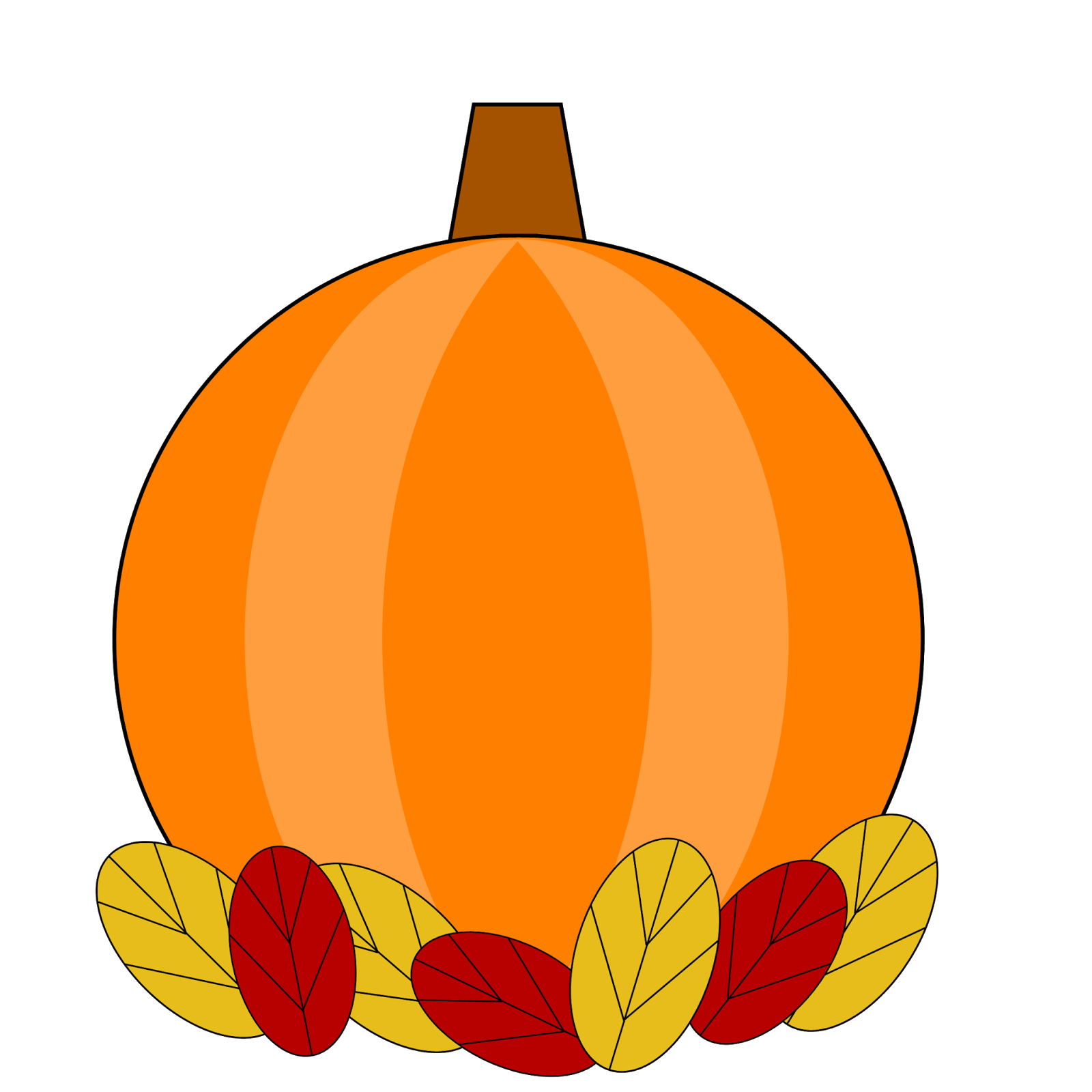 Image result for thanksgiving crafts clipart