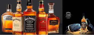 jack-daniels-unveils-virtual-reality-distillery-tour-in-india