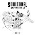 Soulionel - Dez-Trozos (Album) | Chile | 2016