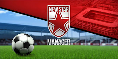 New Star Manager Mod Apk Download