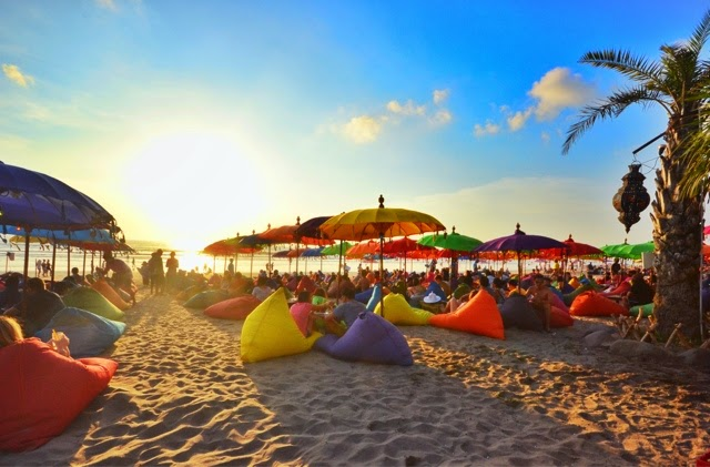 legian bali | Bali | Wonderful Indonesia