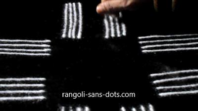 Karthigai-Deepam-kolangal-2911a.jpg