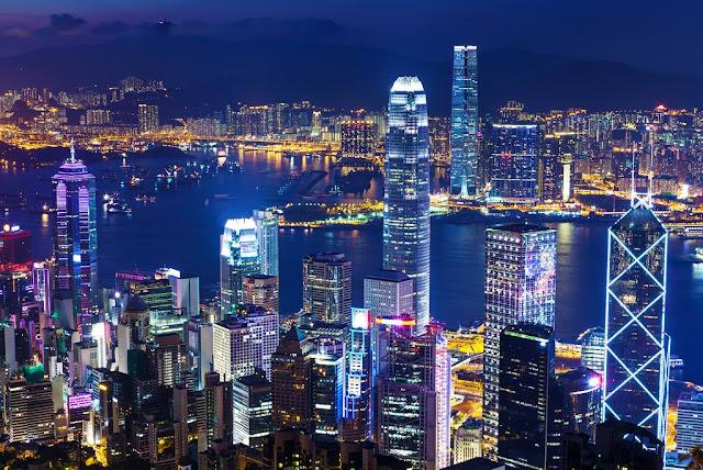 bandar togel hongkong.com