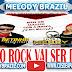 Betinho Izabelense e Dj Méury - Hoje o Rock Vai Ser Doido 2018 (Equipe Gela Fácil)