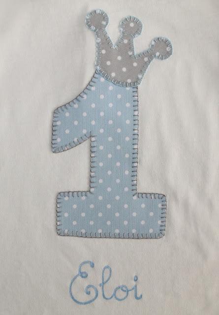camiseta-cumpleaños-1año-mellizos