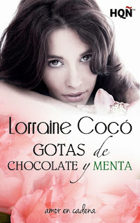 https://www.amazon.es/Gotas-chocolate-y-menta-HQ%C3%91-ebook/dp/B00MY0SCX6/ref=sr_1_1?ie=UTF8&qid=1487097384&sr=8-1&keywords=GOTAS+DE+MENTA+Y+CHOCOLATE
