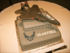 air force wedding cake designs air cakes cool jets 10635