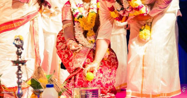online dindigul tamil matchmaking service