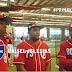 Cubanos de los Rojos con sentimientos encontrados sobre su equipo nacional