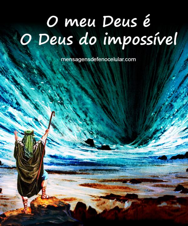 image Amiga do facebook messenger brasileira